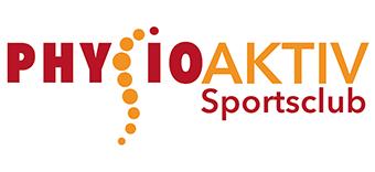 Physioaktiv Sportsclub